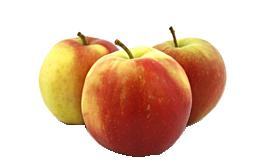 Covagri appelen
