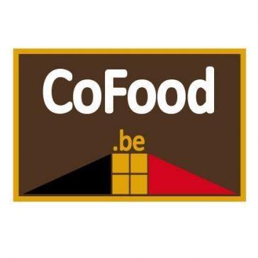CoFood, een win-win-win voor vereniging, boer en consument